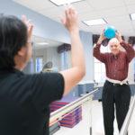 Short-Term Rehabilitation in Washington DC