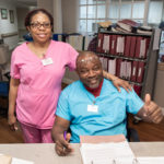 Skilled Care Nurses